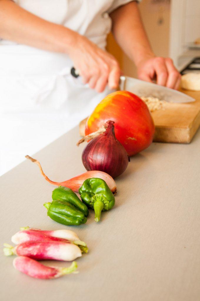 Formation professionnelle de cuisine rh ne alpes for Cout cuisine professionnelle